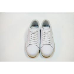 Zapatillas Carnaby Evo color blancas