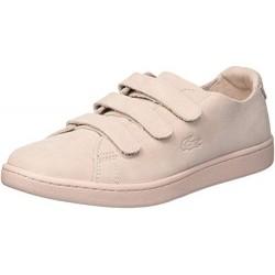 Zapatillas Straightset off white
