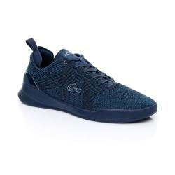 Zapatillas Lacoste Joggeur azul
