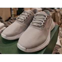 Zapatillas LACOSTE LT FIT Gris