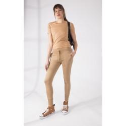 Pantalon PAULA PERU Babucha