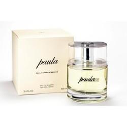 Perfume PAULA Mujer 100ml