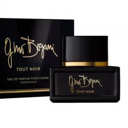 Perfume GINO BOGANI TOUT...
