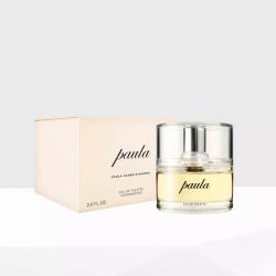 Perfume PAULA Mujer 60ml