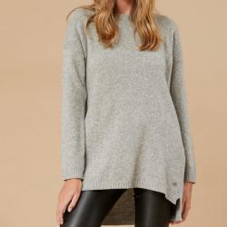 Sweater PAULA LENNY LARGO...