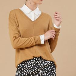 Sweater PAULA MAIA   E/V...