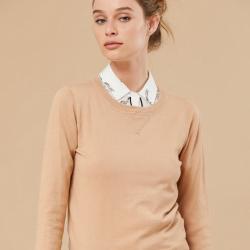 Sweater PAULA PAULA  M/L  E/R