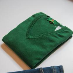 Sweater LA HERRADURA...