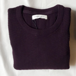 Sweater LA HERRADURA  E/R...