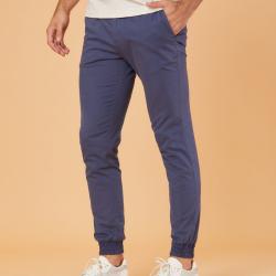 Pantalon PENGUIN CHINO...